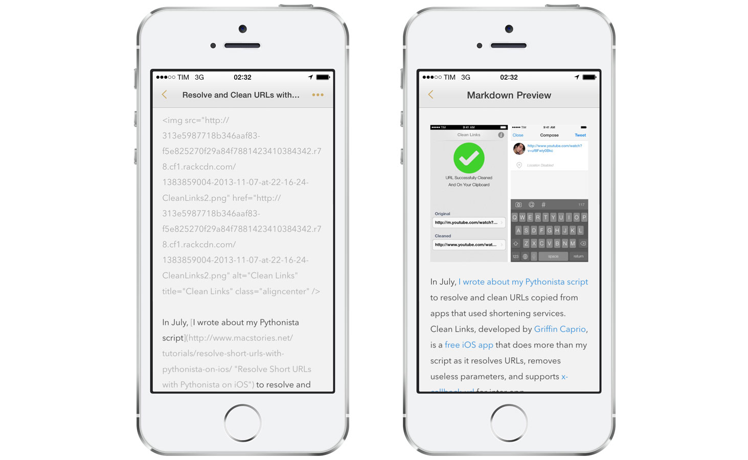 writing app for iphone Whether you're working on your novel, or you're writing a report for office, these top writing apps for iphone, ipad, and android devices can help.