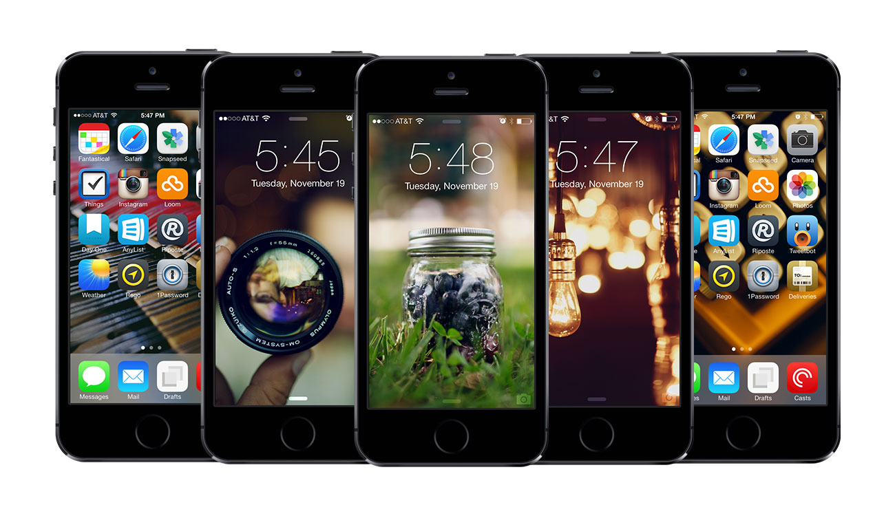 awesome wallpapers for iphone ipad and mac